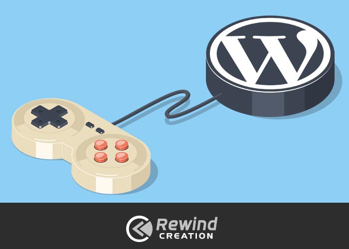 Fun WordPress Game Plugins to Boost Engagement